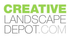 creative logo pdf